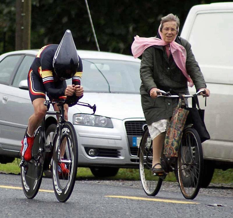 Астры приветствия, картинки велосипедистов смешные