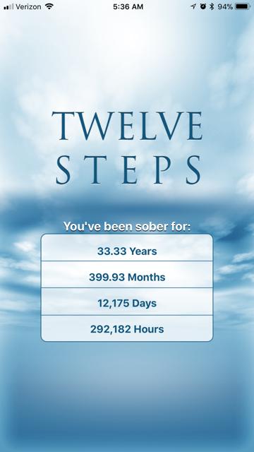 33.33 years